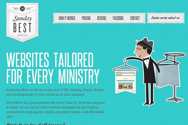 40 more brilliant mobile responsive website layouts designm ag