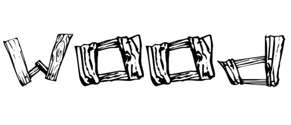 BWFYI 07