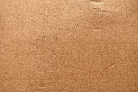20 Useful Examples of Cardboard Texture - DesignM.ag