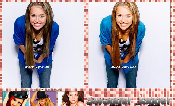 photoshop actions freebie design deviantart