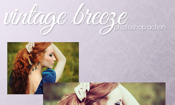 55 Brand New Adobe Photoshop Actions for 2013 - DesignM.ag