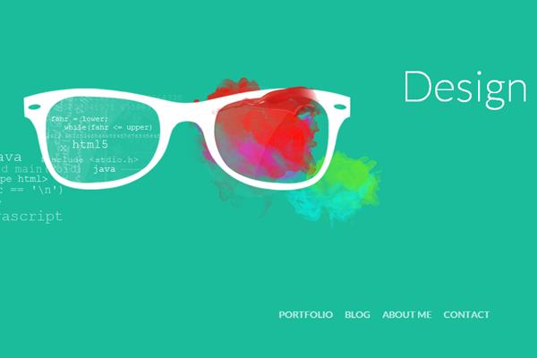 josh raichur portfolio designer freelance