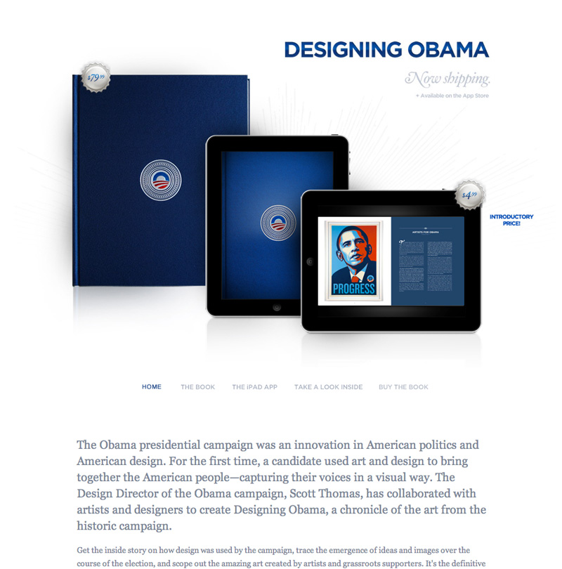 designing-obama