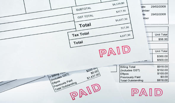 get-paid-invoices