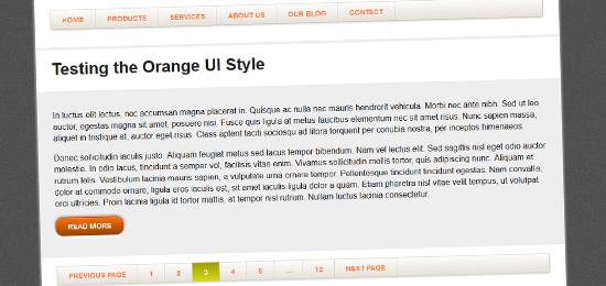 ui-html-kit