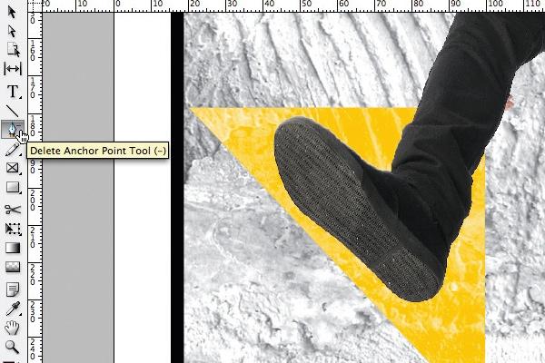adobe indesign images blending modes