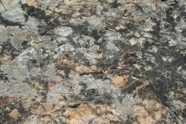 Slate Textures