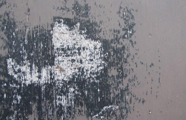 Damaged Wood Textures