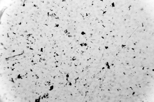 Microscopic Grit Textures