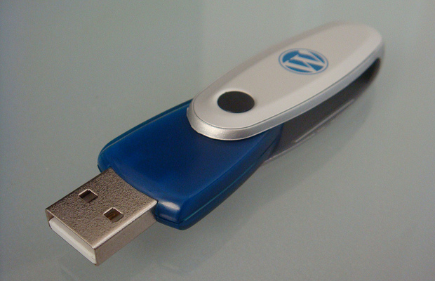 usb wordpress logo theming featured image