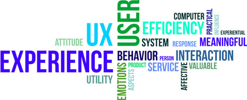 Simplifying the UX of Your Sales-Driven Website to Increase Conversions