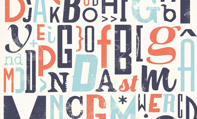 howto tutorial web fonts css3 article