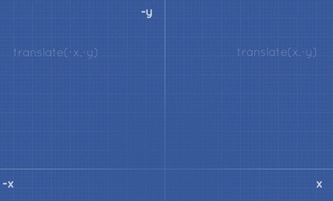 html css3 transitions and form effects