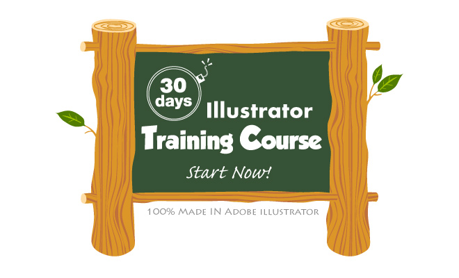 adobe illustrator crash course online