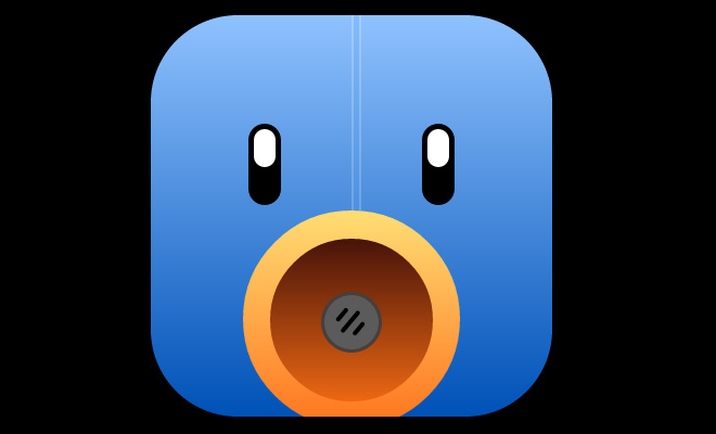 ios7 tweetbot app icon design css
