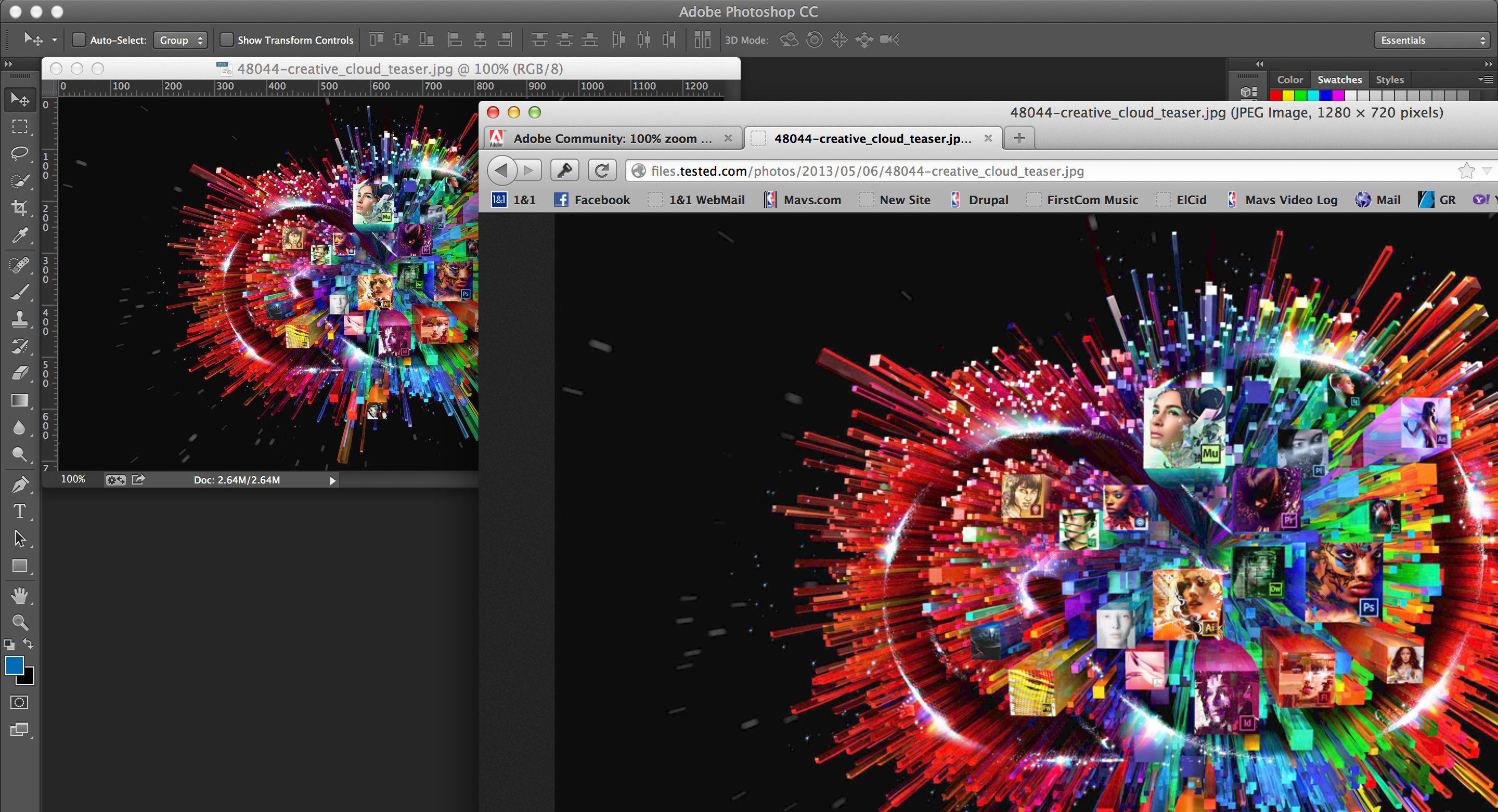pixel perfect design using photoshop on a retina display designm ag