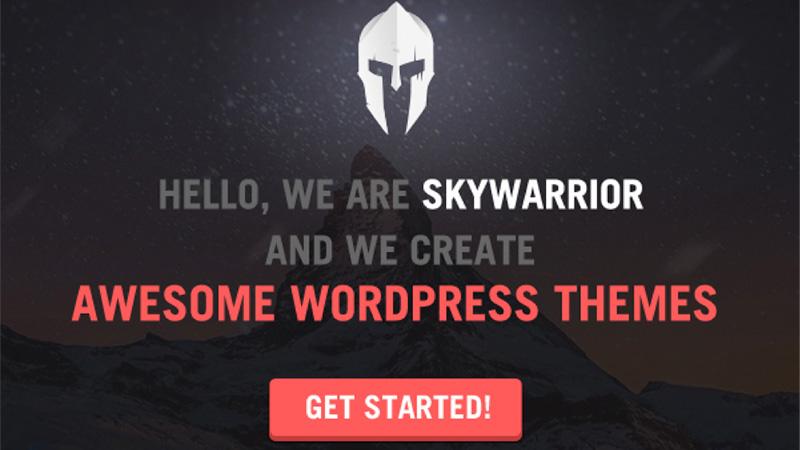 9. skywarriorthemes