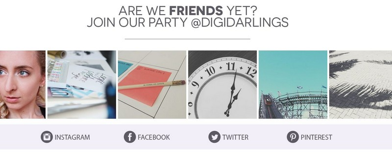 11-digitaldarlings