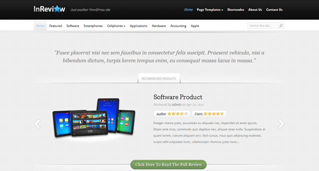 how to get access to shop themes wordpress