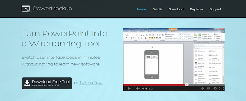 15 web apps that top web designers are using