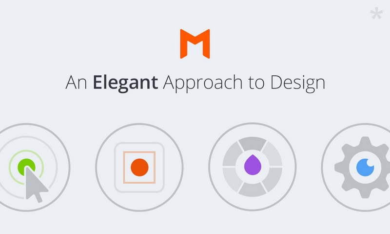 monarch-design