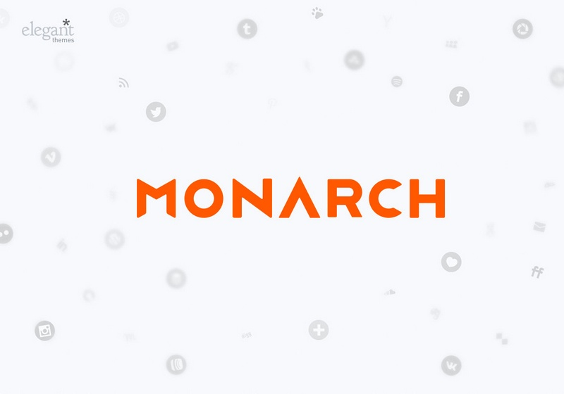 monarch-networks