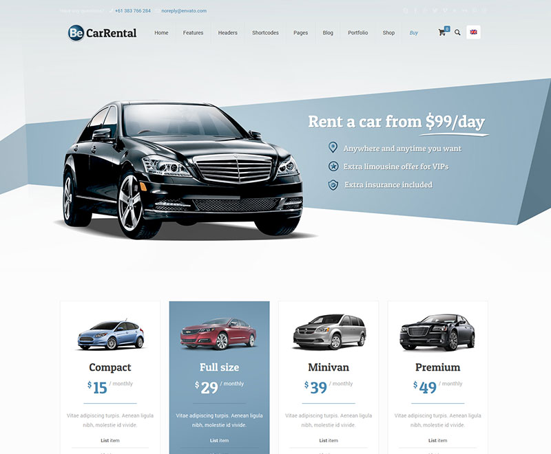 be_carrental