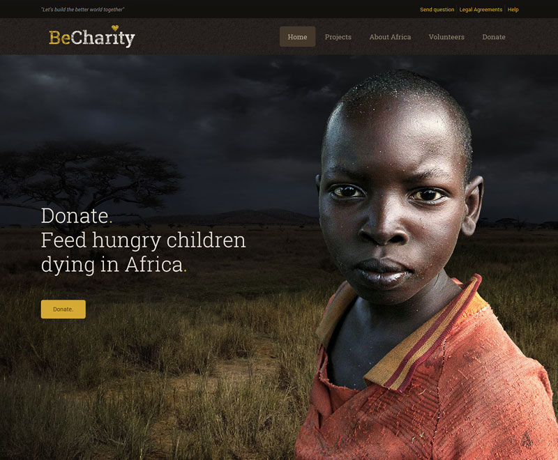 be_charity