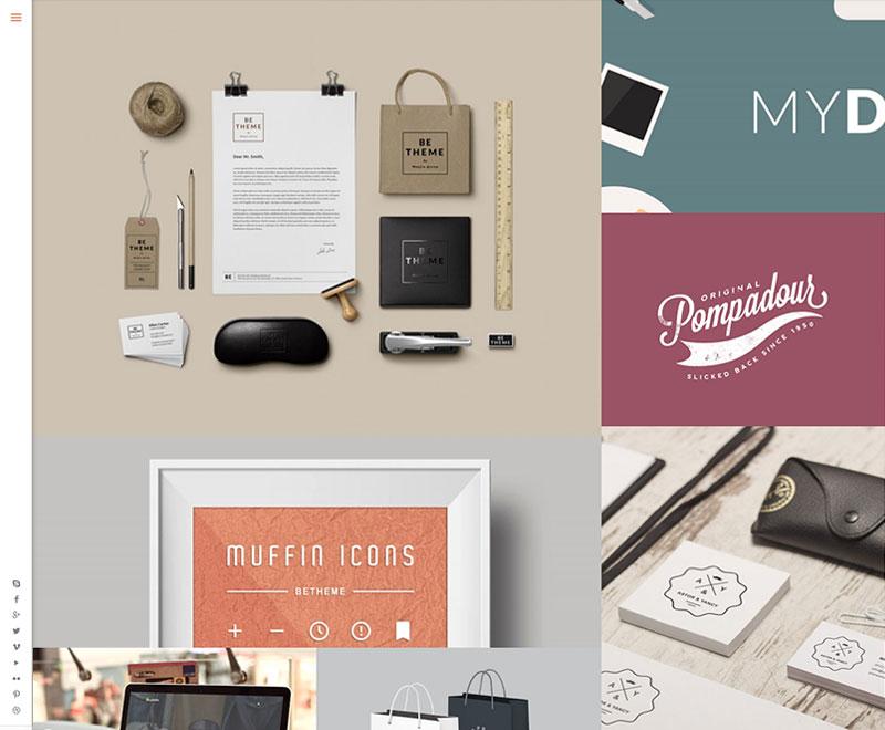 be_design