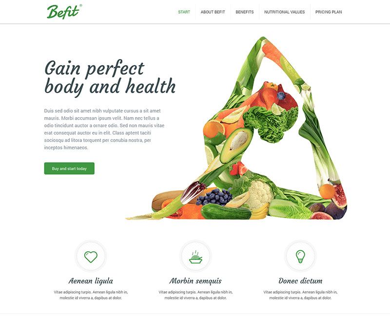 be_fit