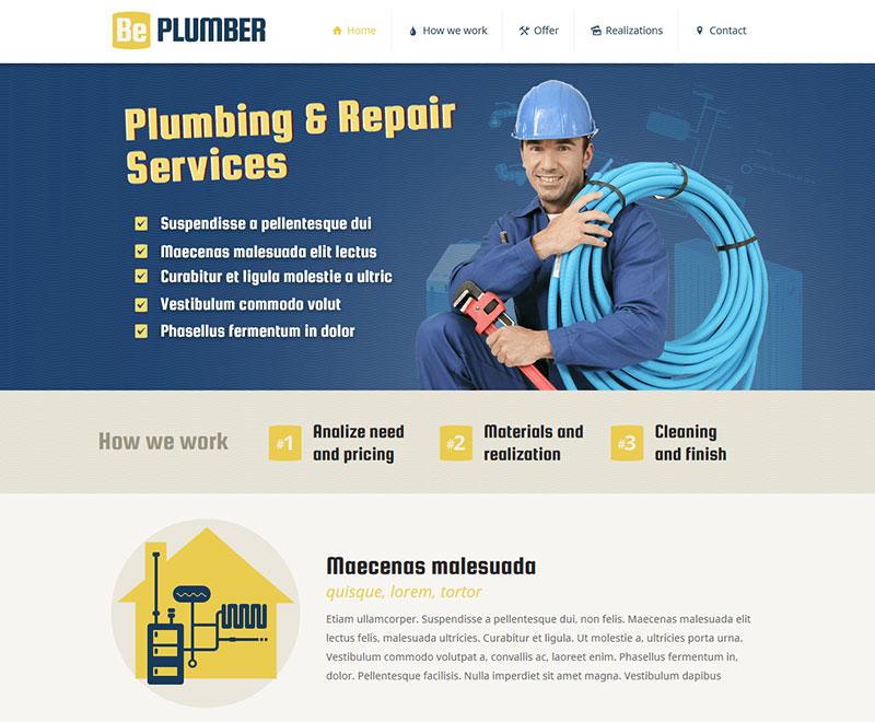 be_plumber