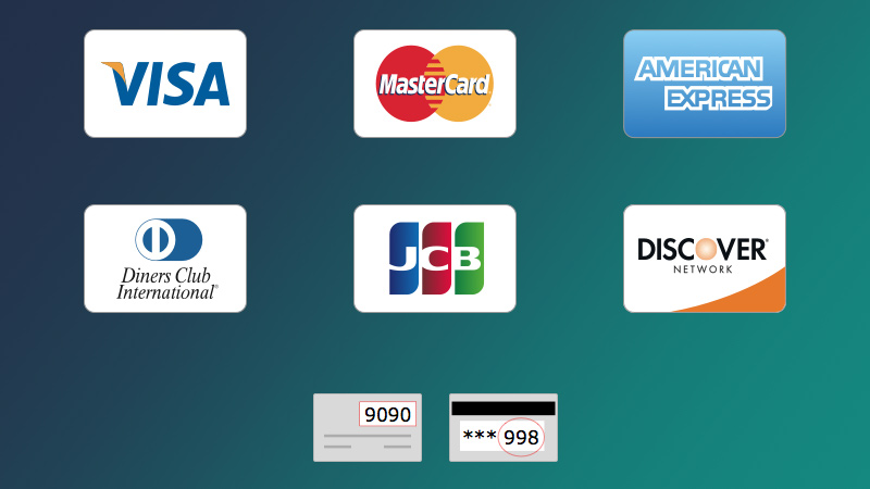 credit card icons freebie sketch file