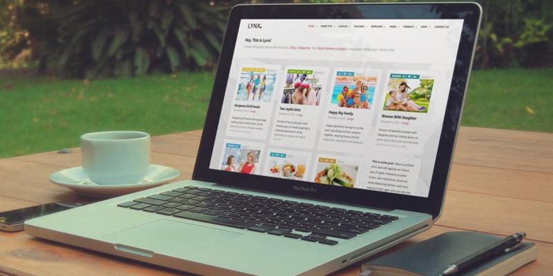 featured image photo laptop design