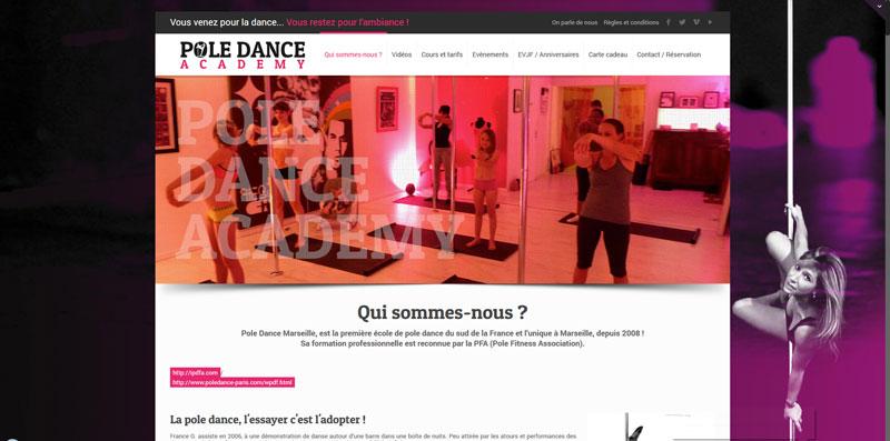 1-poledancemarseille_com