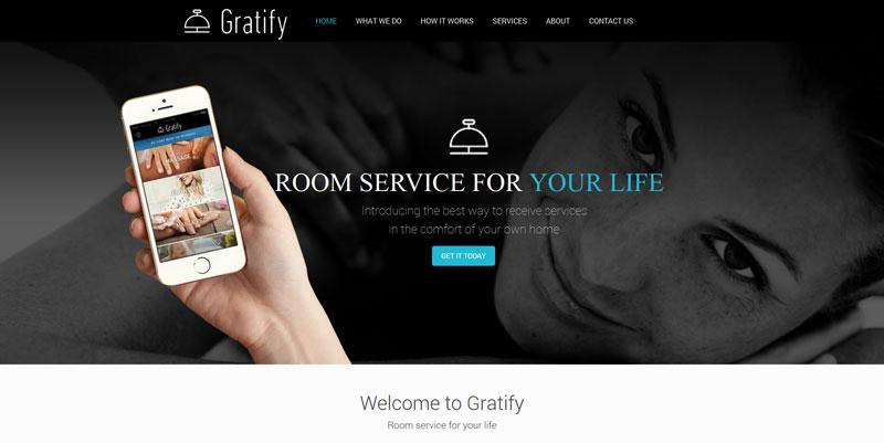3-gratify-app_com