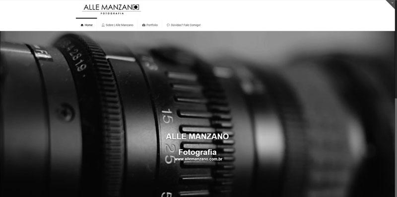 7-allemanzano_com_br