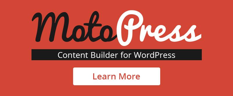 9-motopress-content-editor-wordpress3.jpg