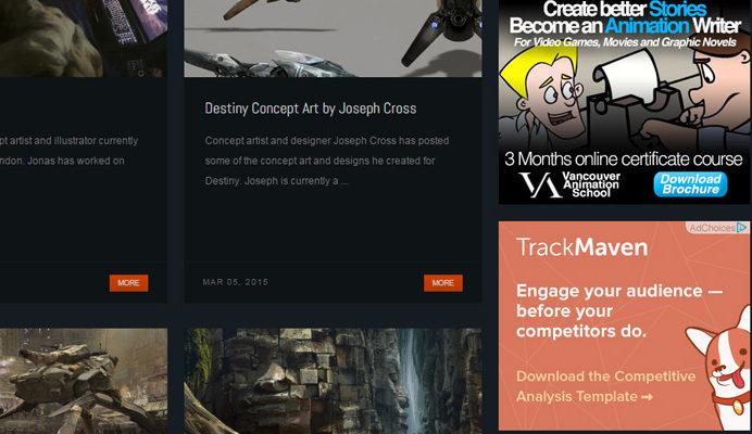 02-concept-art-world-vector-banner-ads