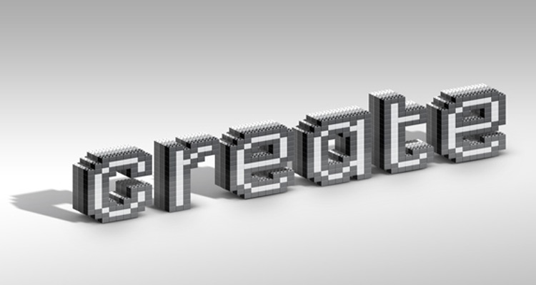 photoshop tutorial create lego text