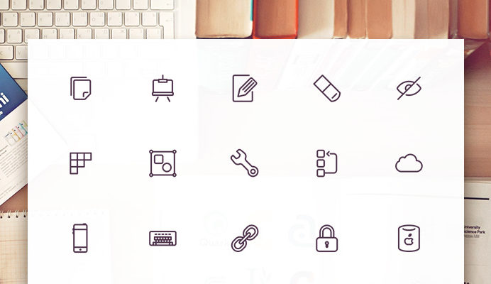 00-featured-vector-icons-freebie-dribbble