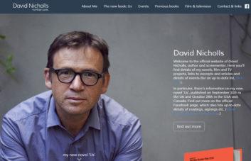 16-david-nicholls-writer-designer