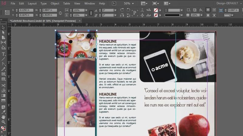 pro print workflow tutorial
