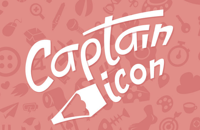 captain-icon-logo