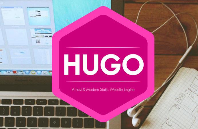 hugo-engine