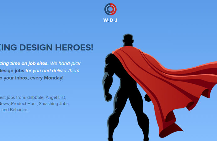 weekly-design-jobs