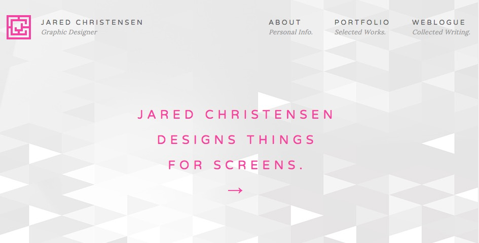 Jared Christensen