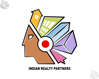 Indian Riality Partners