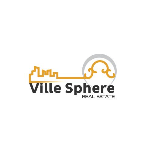 Ville Sphere