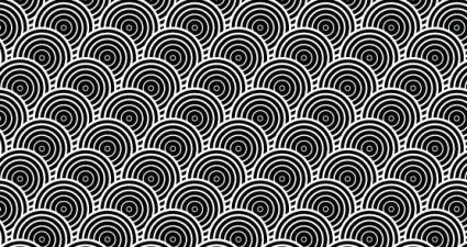 Mono Circles