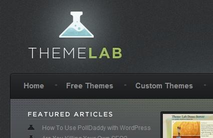Theme Lab